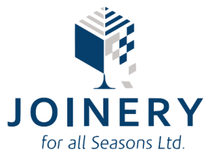 Joinery For All Seaons