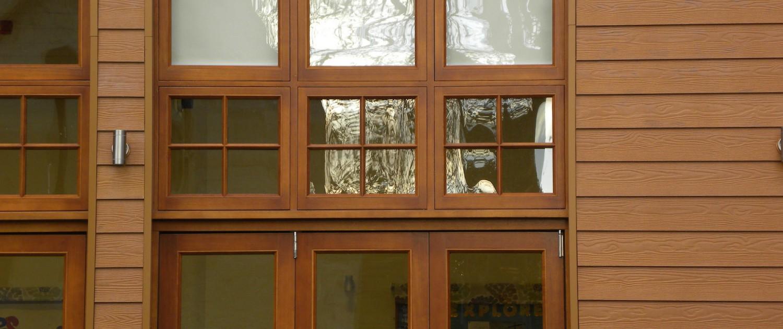 Hardwood Windows ... & Hardwood Windows Kent Surrey \u0026 UK wide | Joinery for All Seasons