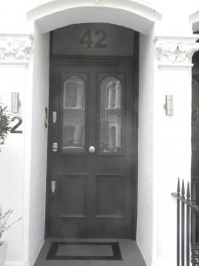 bespoke-timber-door