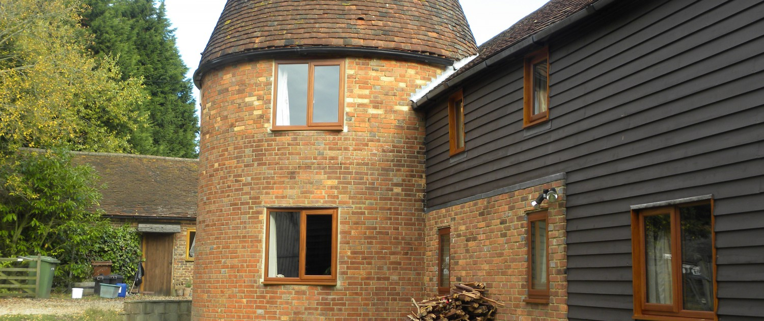 bespoke-timber-windows-installed-in-an-oast-house-in-tonbridge-kent