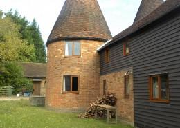 bespoke-timber-windows-installed-in-an-oast-house-in-tonbridge-kent