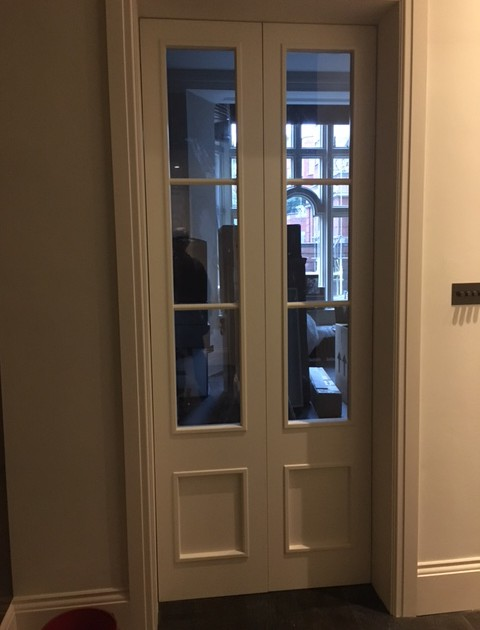 internal-doors-installation-west-london