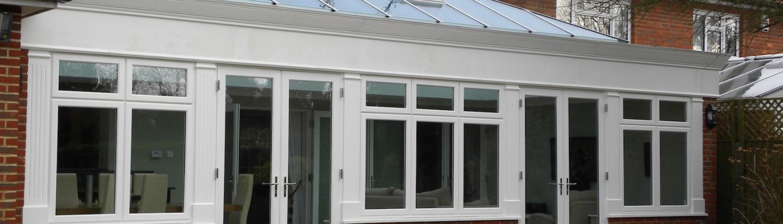 High Quality Timber Doors In Kent Surrey London Jas