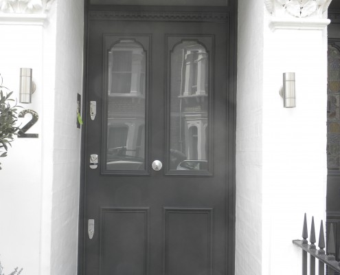 joinery-for-all-season-door-installation-sw-london