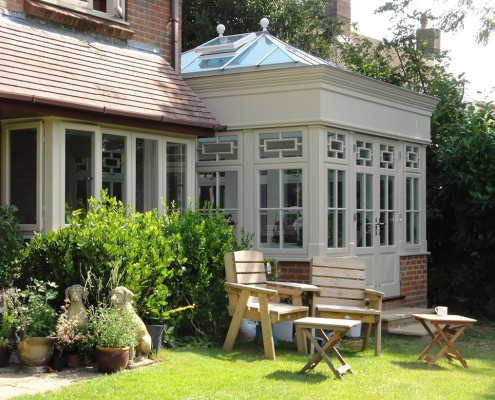 joinery-for-all-season-install-sussex