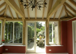 oak-building-installed-surrey