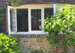 replacement-window-surrey-haslemare