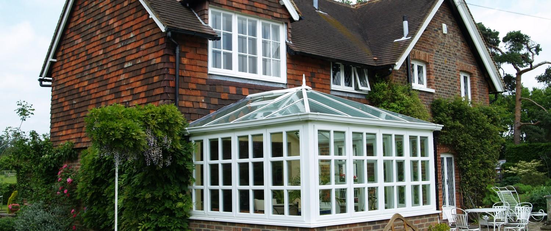 surrey-conservatory-installation.