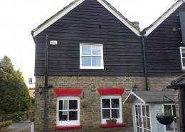 window-sittingbourne-installation