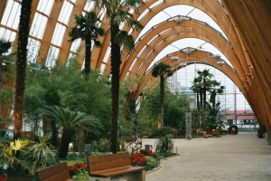 Sheffield-Winter-Gardens-conservatory-design