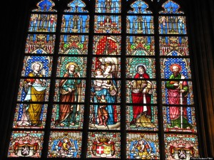 SABLON-STAINED-GLASS