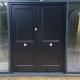 Front Door In Dartford