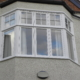 bay-window-surrey-7
