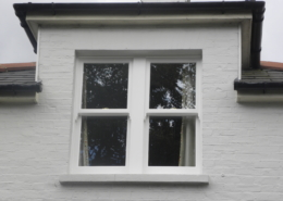 box-sash-window-kent-surrey-london-13