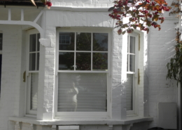 box-sash-window-kent-surrey-london-14