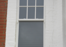 box-sash-window-kent-surrey-london-15