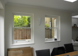 box-sash-window-kent-surrey-london-16
