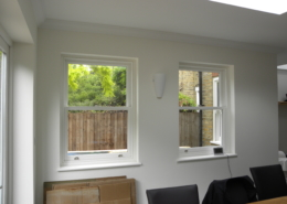 box-sash-window-kent-surrey-london-17