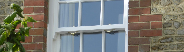 box-sash-window-petersfield-surrey-4