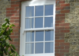 box-sash-window-petersfield-surrey-4