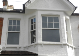 box-sash-windows-kent-surrey-london-1