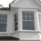 box-sash-windows-kent-surrey-london-1