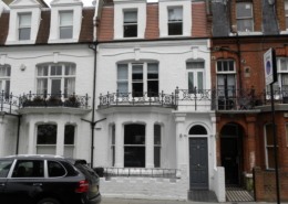 box-sash-windows-kent-surrey-london-10