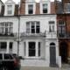 box-sash-windows-kent-surrey-london-10