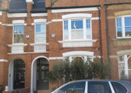 box-sash-windows-kent-surrey-london-2