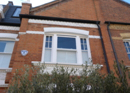 box-sash-windows-kent-surrey-london-4