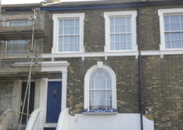 box-sash-windows-kent-surrey-london-5