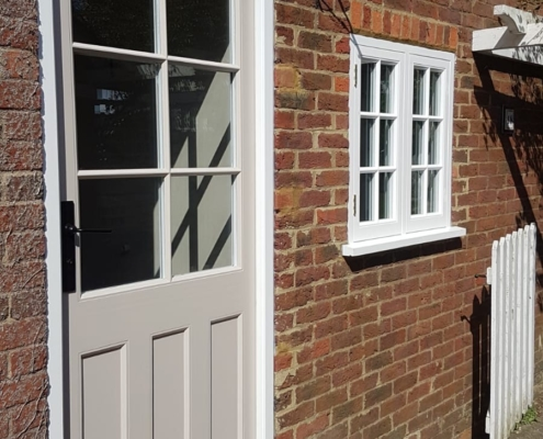 door-installed-in-maidstone-kent