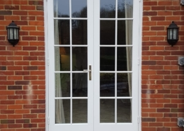 double-doors-kent-1