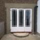 folding-doors-london