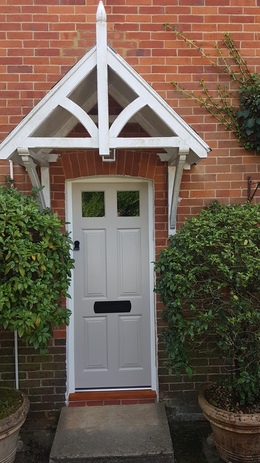front-door-installed-maidstone-kent