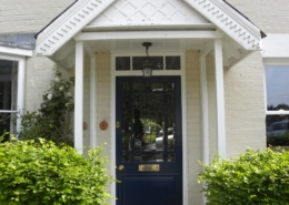 front-door-petersfield-surrey-2