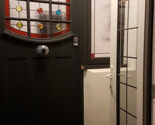 front-entrance-door-dartford-kent