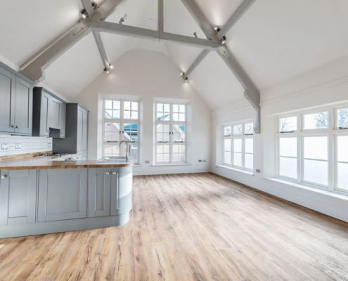 hardwood-windows-doors-sidcup-2