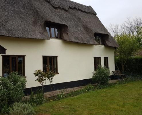listed-building-norfolk-windows