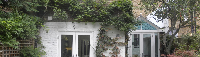 orangery-project-london-6