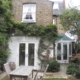 orangery-project-london-6