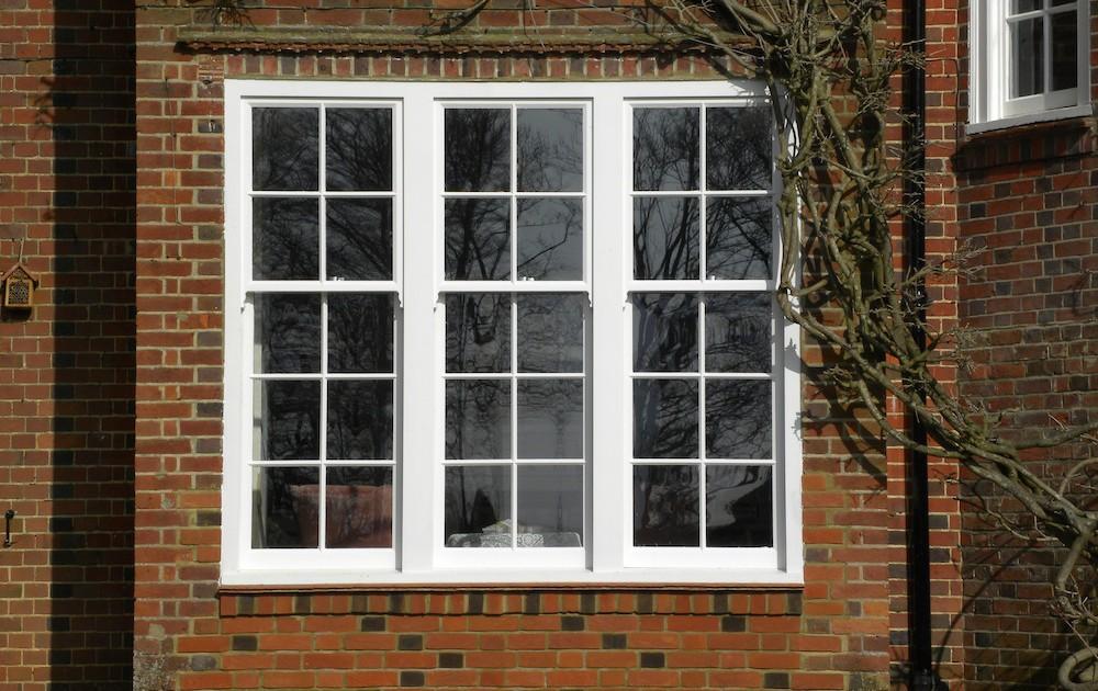 Hardwood Windows Kent Surrey Amp Uk Wide Joinery For All