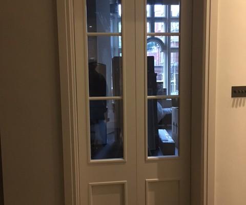 internal-doors-installation-west-london