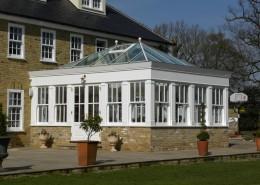 buckinghamshire-installation