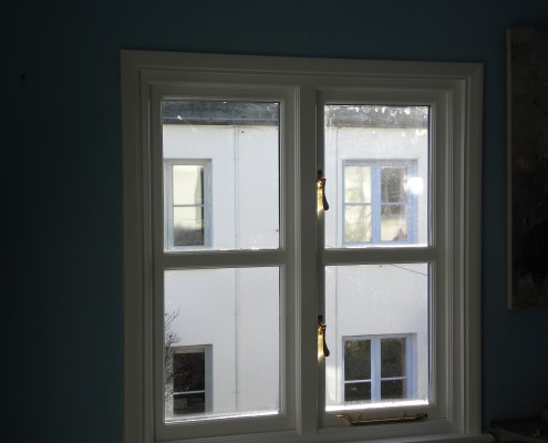 joinery-for-all-season-surrey