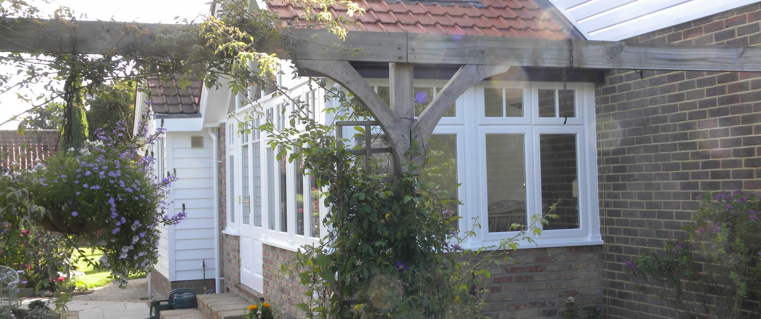 kent-conservatory-extension