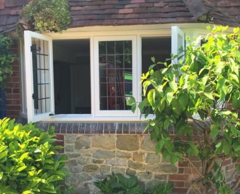 replacement-window-surrey-haslemare