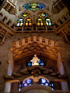 sagrada_familia_world-greatest-window-design