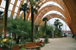 Sheffield-Winter-Gardens-conservatory-design
