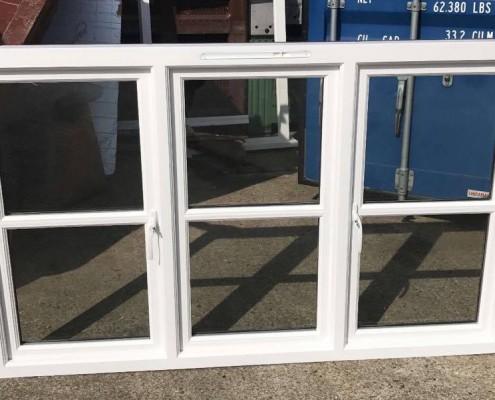 surrey window